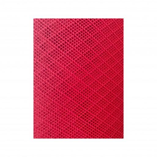 Malla mosquitero 1 X 0.90 MT Roja - hierropalermo.com