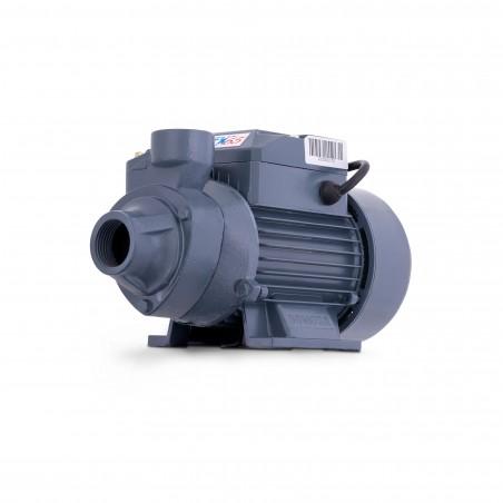 Bomba de agua Domosa 1/2 hp periférica 25-DPX-65