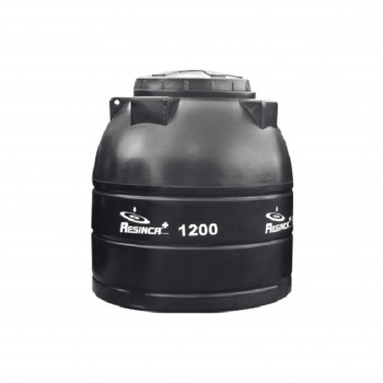 Jumbo tanque 1.200lts doble...