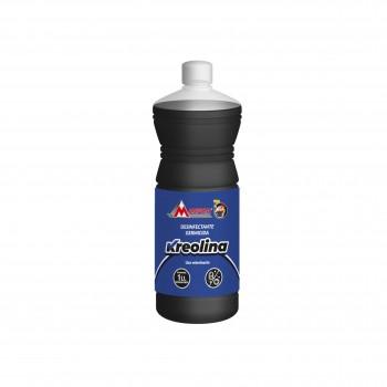 Kreolina 1 litro
