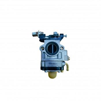 Carburador CPL Domosa
