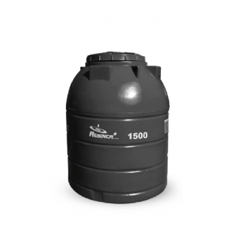 Jumbo tanque 1.500lts doble...