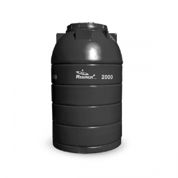 Jumbo tanque 2.500lts doble...