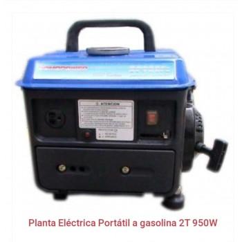 Generador 0950w modelo...