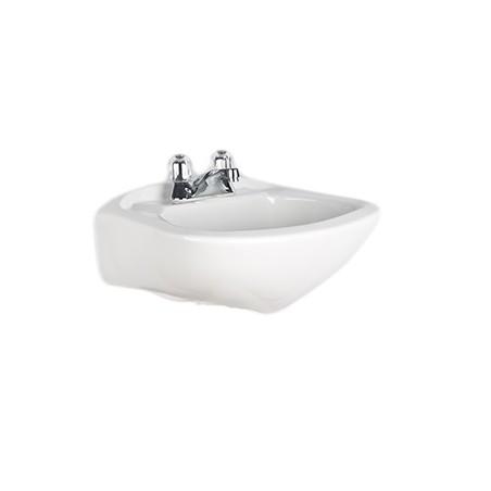 Lavamano chelsea blanco - hierropalermo.com