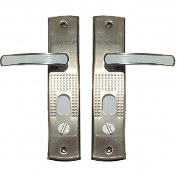 Manilla Movil/Movil para puerta seguridad - hierropalermo.com