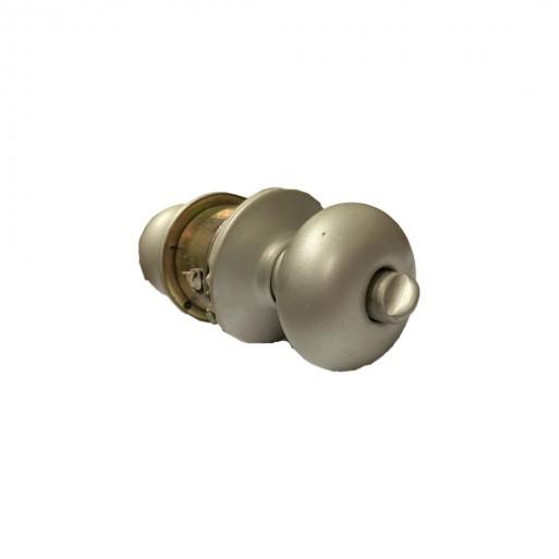 Cerradura Schlage con llave A53WS PLY.8 - hierroplaermo.com