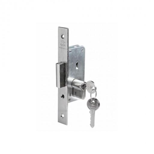 Cerradura CISA de seguridad 35mm - hierropalermo.com