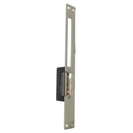 Cerradura CISA eléctrica 119361 C/F Z. C/ACC - hierropalermo.com