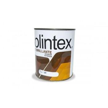 Pintura Solintex Oleo...