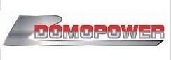 Domopower