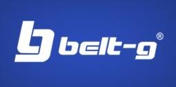 Belt-g