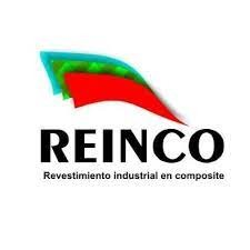 REINCO