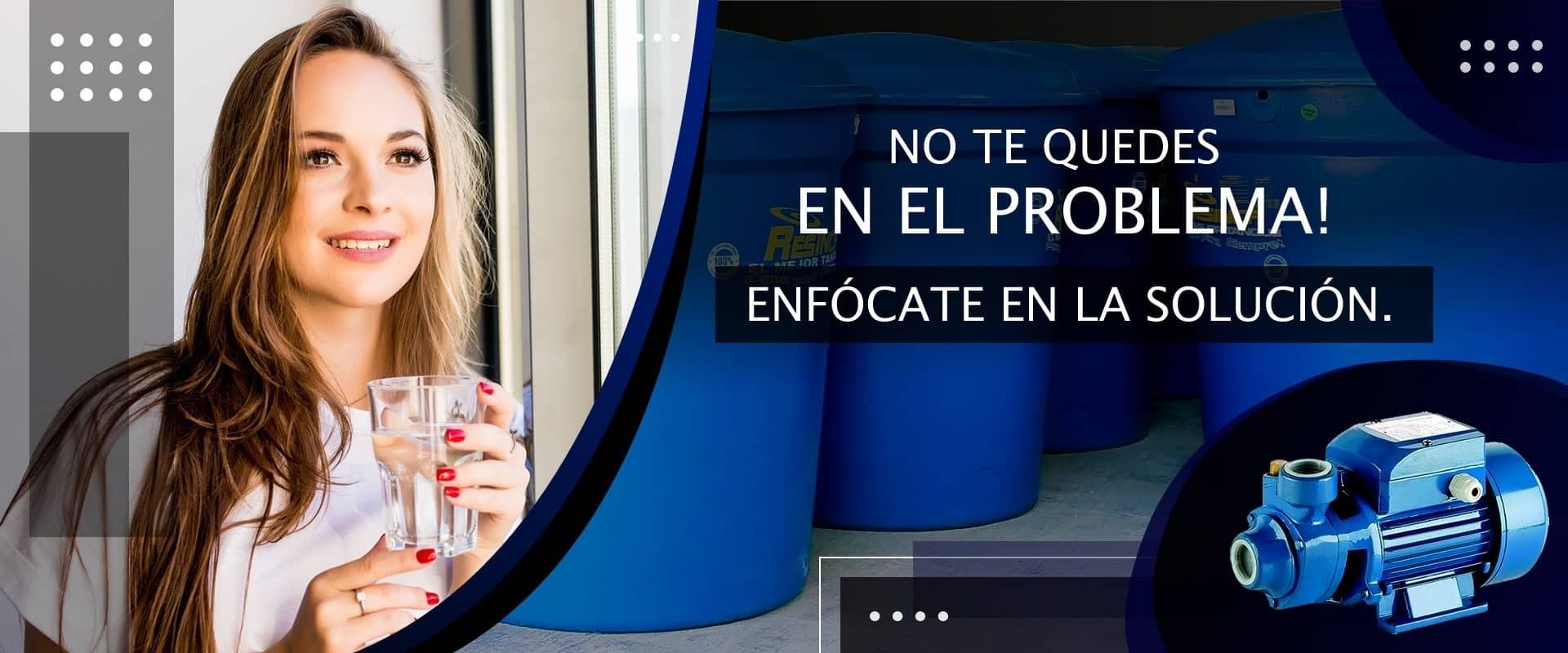 hierropalermo.com