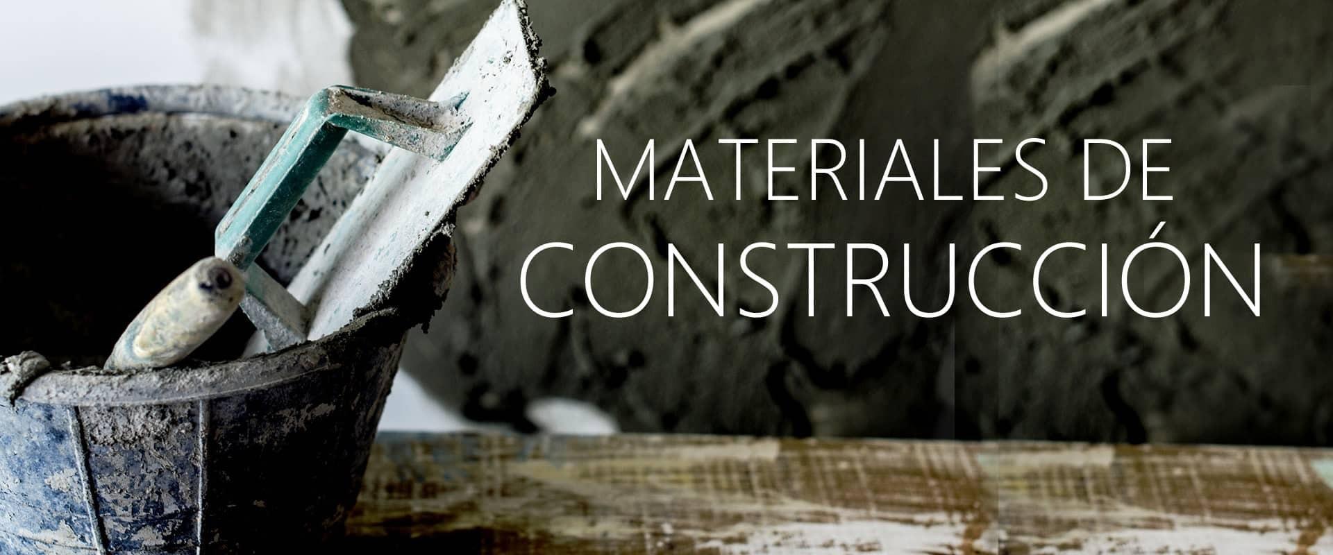 Hierro Palermo Materiales de Construcción